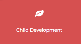 https://prezi.com/esnlu1simswy/child-development-psychology/