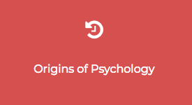 https://prezi.com/usxduco6f_oa/origins-of-psychology/
